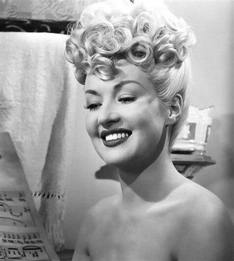 poodle cut hairstyle in 50s vintage 50s hairstyles hot girls wallpaper