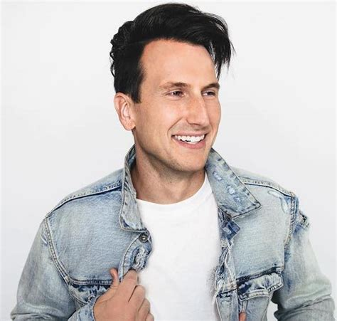 russell dickerson itunes 6 underrated country songs you have to hear if you haven