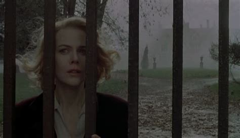 ghost film nicole kidman film analysis alejandro amen 225 bar s the others the