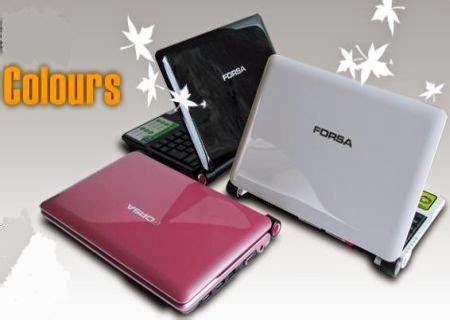 Harga Laptop Merk Forsa harga laptop notebook forsa terbaru 2015 seputar info 2015