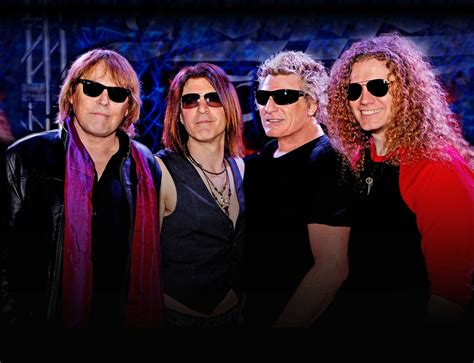 stackridge the official band website official website for the rock band dokken