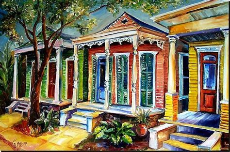 new orleans house chris smith homes the history of the new orleans shotgun house