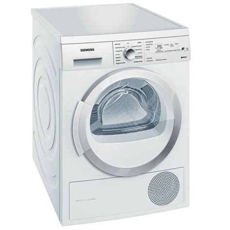Siemens Glass Door Buy Cheap Integrated Tumble Dryer Compare Tumble Dryers Prices For Best Uk Deals