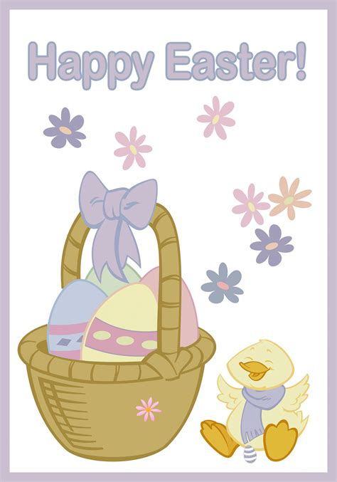 printable easter birthday cards free easter cards free printable greeting cards