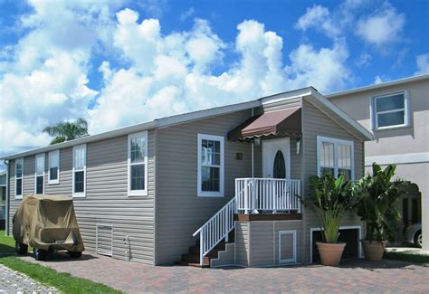 mobile homes for less central mobiles homes for jacobsen manufactured homes in