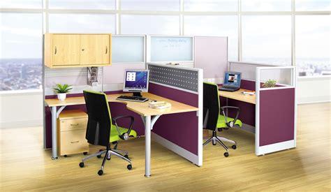 office furniture panels office splendid office divider panels suppliers office