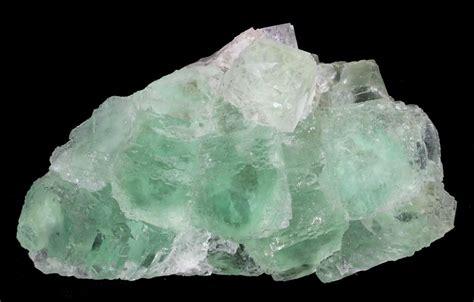 china quartz sea green 3 36 quot fluorite on quartz china for sale