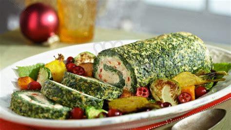 best vegan dishes 25 gourmet vegan recipes from living light