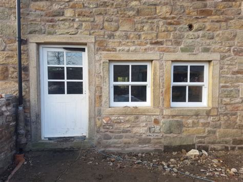 Sash And Door by Wooden Door And Mock Sash Windows West Bradford Clitheroe