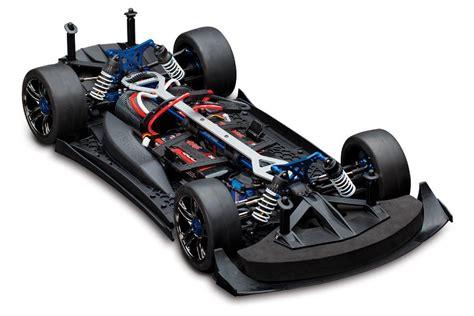 Das Schnellste Rc Auto Der Welt Youtube by High Speed Rc Rennwagen Mit Iphone Steuerung