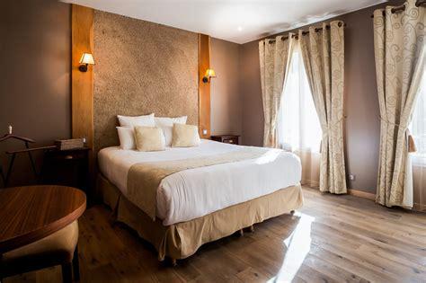 hotel avec en chambre le clos des vignes chambre hotel avec chambre taupe