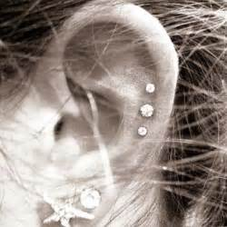 286 best images about piercing 88 best microdermal piercings images on