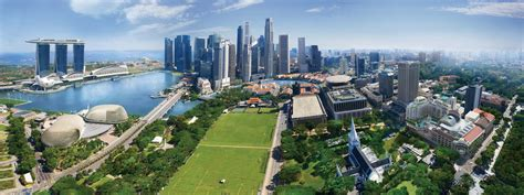 Singapore Phone Number Search Why Singapore The Chamber Of Commerce In Singapore