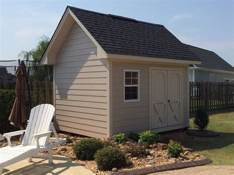 Chalet Sheds by Multipurpose Outdoor Shed Raleigh Chalet Carolina Yard