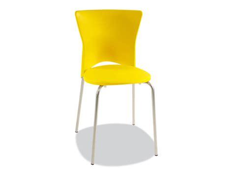 chaise tati 50 chaises pour tous les styles d 233 coration