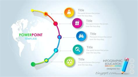 Template Ppt Animation Template Powerpoint Templates 3d Free