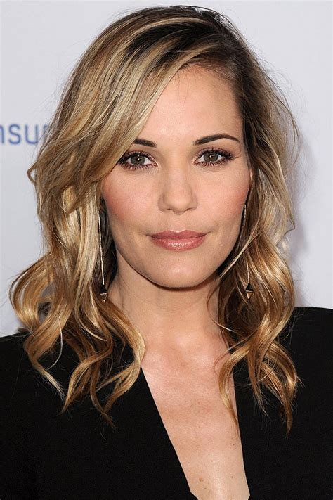 actor leslie bibb leslie bibb photos leslie bibb
