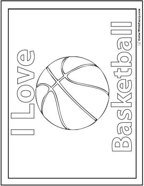 basketball scoreboard coloring pages basketball guard net all basketball scores info