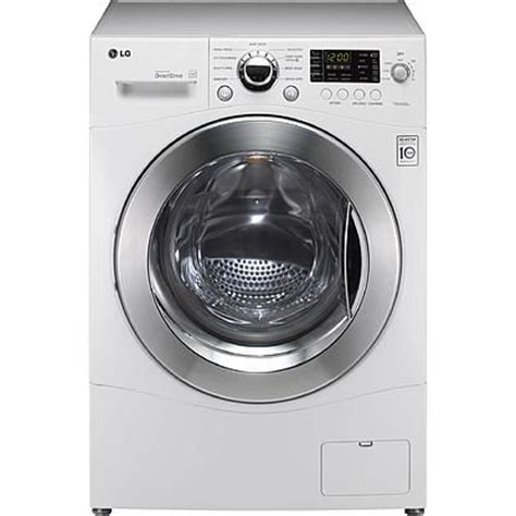 Apartment Clothes Dryer Vent Washer Dryer Combo No Need To Vent Your Clothes