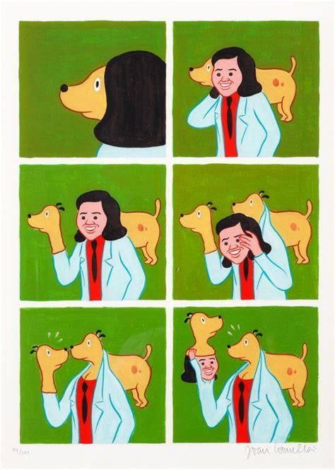 Joan Cornella Free Hugs joan cornell 224 colecci 243 n