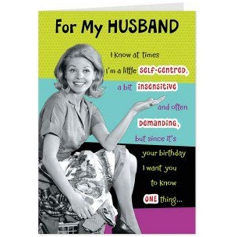 Funny Husband And Wife Memes - happy birthday wishes for husband funny clipartsgram com