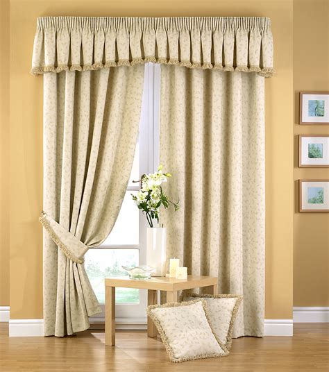 inexpensive drapery panels cheap valances 28 images online get cheap kitchen
