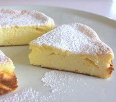 22 fantastiche immagini in torte dolci su nel 436 fantastiche immagini in light mix su nel