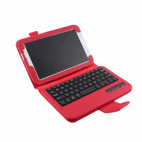 Keyboard Note 8 for samsung galaxy note 8 0 n5100 n5110 removable wireless bluetooth keyboard for