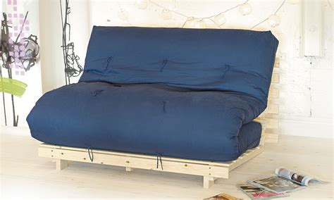 wooden futon beds wooden futon beds the advantages now