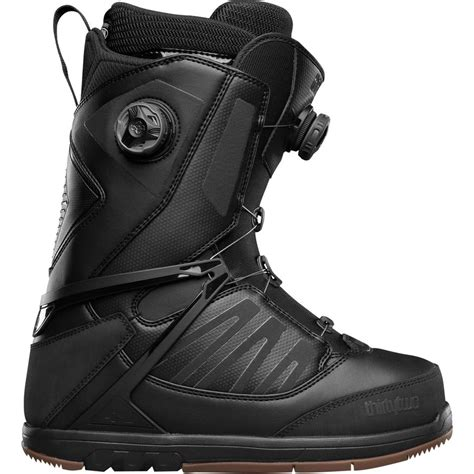 boa snowboard boots thirtytwo focus boa snowboard boot s backcountry