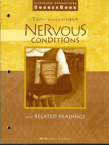 themes in the book nervous conditions mini store gradesaver