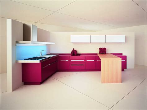 New Home Kitchen Design Ideas Kitchen New Home Design Ideas22 Beautiful Kitchen New Home Design