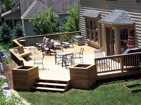 home deck design ideas covered porch ideas for mobile homes joy studio design