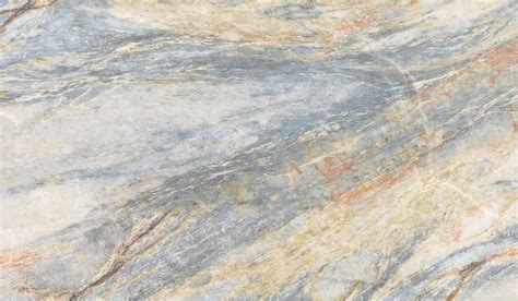 como pulir suelo de marmol como pulir m 225 rmol recupera su brillo de forma profesional