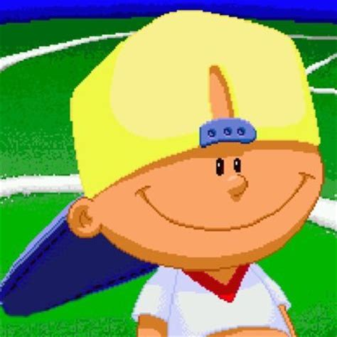 backyard baseball pablo sanchez pablo sanchez baseball93freak twitter
