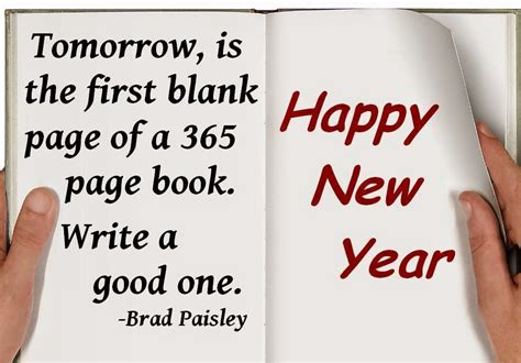 new year quotes best happy new year inspirational quotes images quotes
