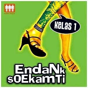free download mp3 endank soekamti carikan cinta download endank soekamti kelas 1 2003 full album