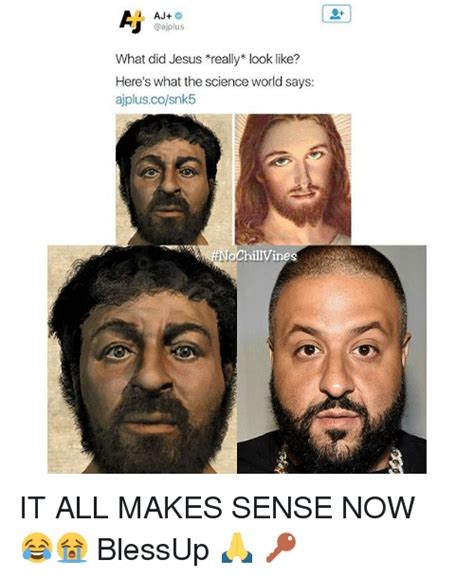 Its All Sense Now 2 by 25 Best Jesus Memes Christian Memes Memes Meme