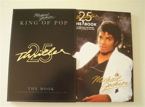 jackson thriller 5 books michael jackson for the record michael jackson the early