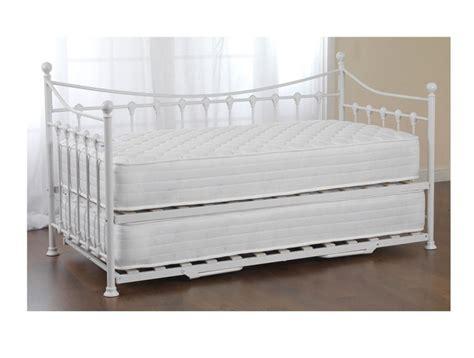 single day bed frame single day bed frame julian bowen versailles 3ft single