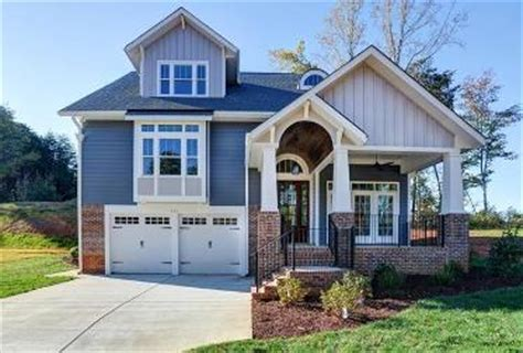 davidson bay homes for sale in davidson nc new construction