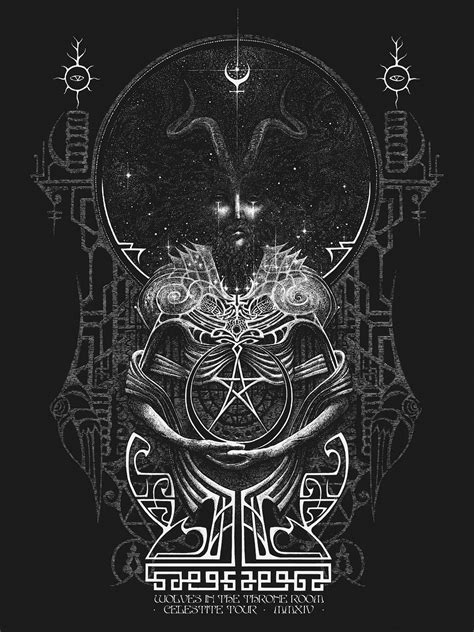 wolves in the throne room wolves in the throne room el diablo throne room occult and maggot brain