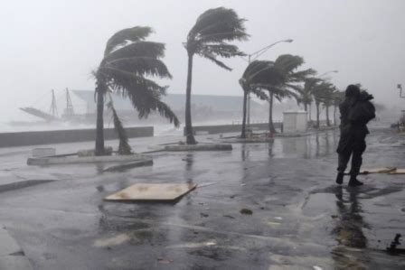 agenda ge state will compensate for storm damage in