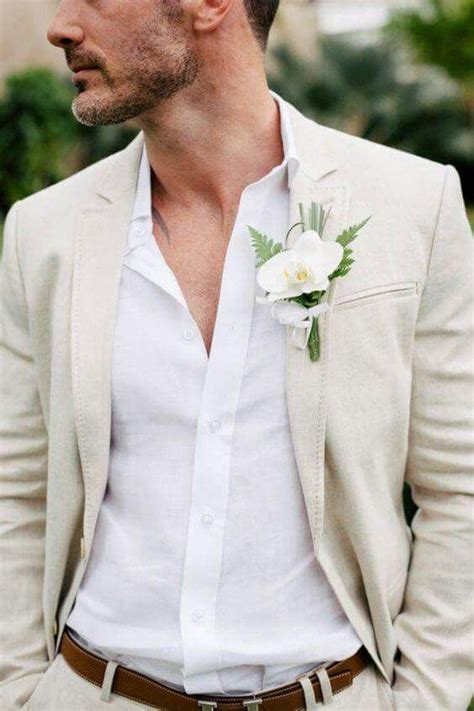 Wedding Attire by 25 Best Ideas About Wedding Groom On