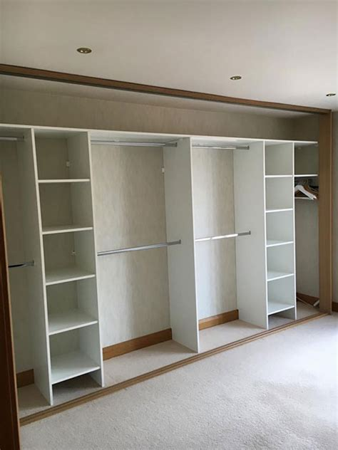 Slide Wardrobes Direct by Quality Fitted Sliding Wardrobes In Newtownabbey Mirror