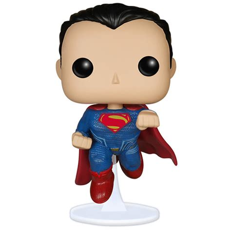 Figurine Batman Vs Superman figurine superman batman vs superman funko pop