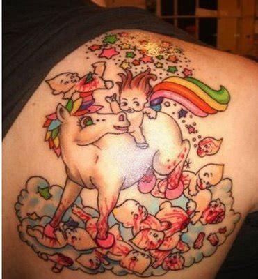 animal tattoo designs meanings tattos information animal tattoo designs meaning