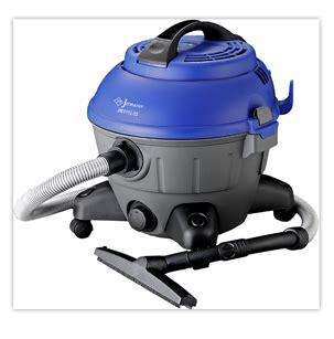 Vacuum Cleaner Uap harga vacuum cleaner cuci mobil 082110009972