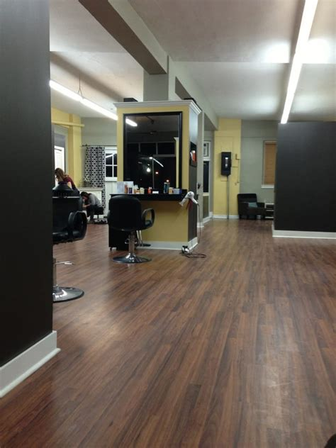 color by numbers salon color by numbers 11 reviews hair salons 2232 wooster