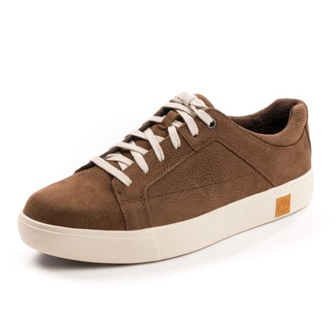 timberland new boat shoe wheat nubuck exclusive mens timberland nubuck suede leather oxfords casual shoes size